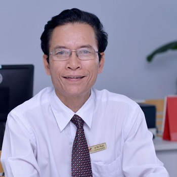 Dr LeHaiThanh.png
